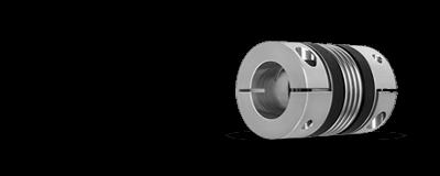 Giunti a Soffietto Metallici > Progettazione e Sviluppo R+W Italia