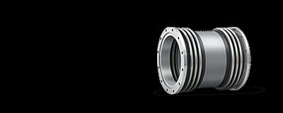 Giunto a Soffietto Metallico > Progettazione e Sviluppo R+W Italia