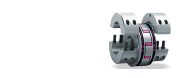 Giunti a Elastometro > Progettazione e Sviluppo R+W Italia